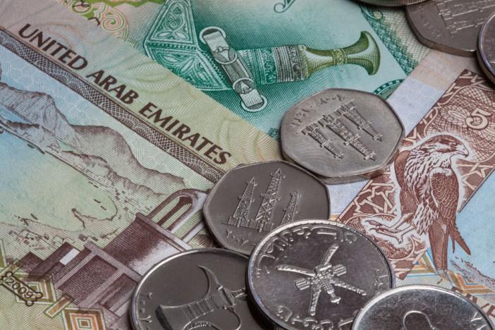 Geld Und Banken In Ras Al Khaimah