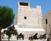 Ras al Khaimah – Das (noch) unbekannte Urlaubsziel