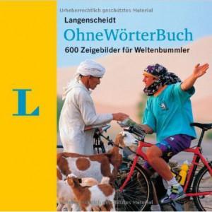 Das OhneWörter-Buch von Langenscheidt