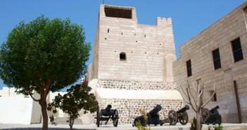 Geschichte von Ras al Khaimah