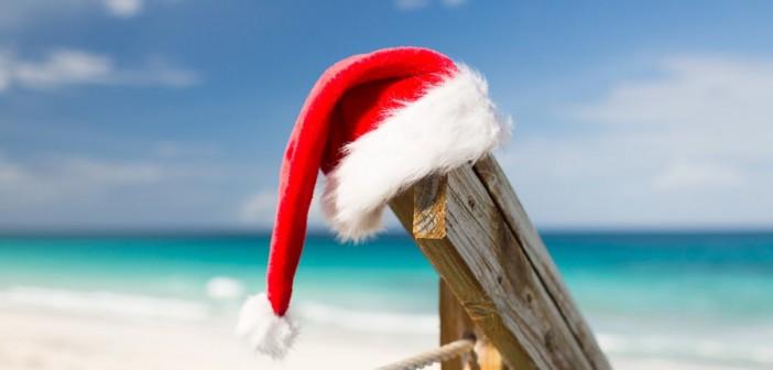 Winterurlaub in Ras al Khaimah bietet mehr als nur Strand und Sonne